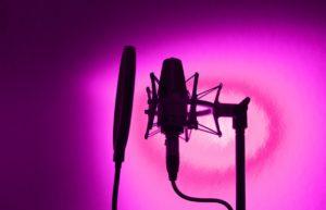 Vanessa Parachou Comédienne Voix Professionnelle, Chanteuse, Voix Off voix adulte et enfant - Pubs TV Radios Voix Off Jingle Voix dessins animés chansons - français anglais allemand italien - Retrouvez toutes les références et démos - Contactez moi !